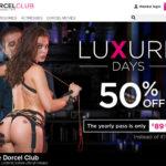 Club Dorcel Discount Deal