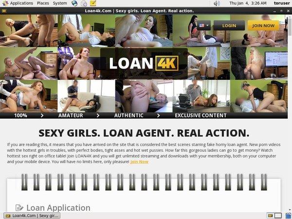 [Image: Com-Loan4k-Sex.jpg]