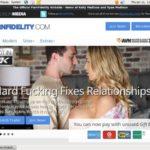 Free Porn Fidelity Discount
